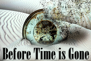 Before-Time-is-Gone-TILE_300x
