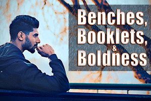 Benches-Booklets-and-Boldness-Tile_300x
