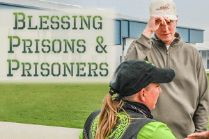 Blessing-Prisons-and-Prisoners-Tile