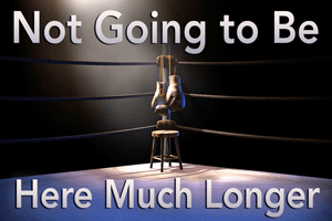 Boxing-Ring-Gloves-FINAL_TILE_300x