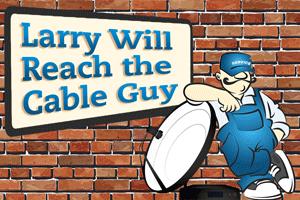 Brick-Wall-and-guy_300x