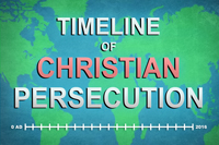Christian-Timeline-of-Persecution-Tile-200x