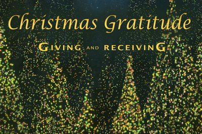 Christmas-Gratitude---Giving-and-Receiving