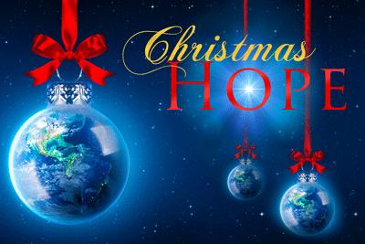 Christmas-Hope-tile