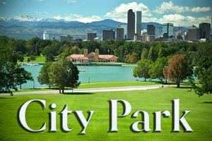 City-Park_TILE