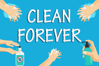 Clean-Forever-Tile-200x