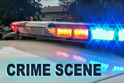 Crime-Scene-Tile