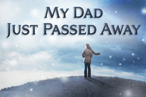 Dad-Passed-Away-Tiny-Tile_300x