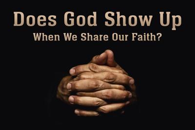 Does-God-Show-Up-Tile