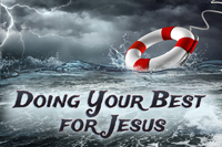 Doing-Your-Best-for-Jesus-Tile200x