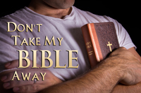 Dont-Take-My-Bible-Tiles