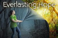 Everlasting-Hope_TILE_200x