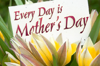 Every-Day-is-Mothers-Day-Tiny-Tile_200x