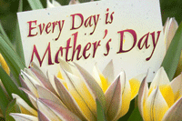 Every-Day-is-Mothers-Day-card-TILE-200x