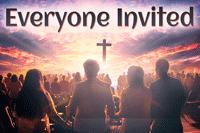 Everyone-Invited_TILE_200xa