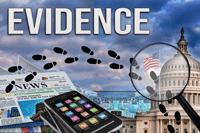 Evidence-TILE