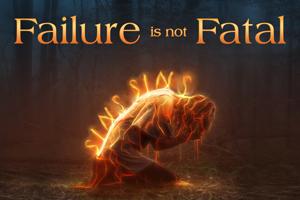 Failure-is-not-Fatal-Tile-300x