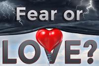 Fear-or-Love_200x