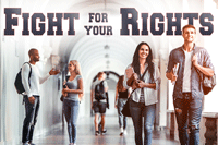 Fight-for-your-rights-TILE_200x