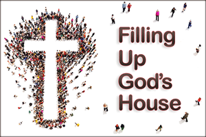 Filling-Gods-House-Tile_a_300x
