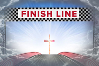 Finish-LineTile