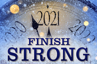 Finish-Strong-4_TILE_200x
