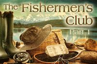 Fisherman-Club-TILE-Pt-1_200x