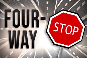 Four-Way-Stop_FINAL_TILE_300x