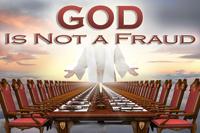 God-is-Not-a-Fraud_table_TILE_a_200x