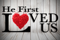 He-First-Loved-Us---Wood-Background_TILE_200x