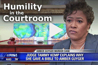 Humility-in-the-Courtroom-200xc