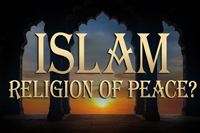 Islam-Religion-of-Peace-tile-3