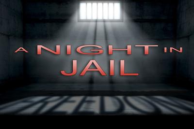 Jail-cell_Tile_1