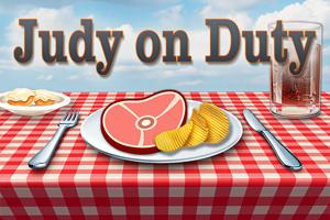 Judy-on-Duty-TILE_300x