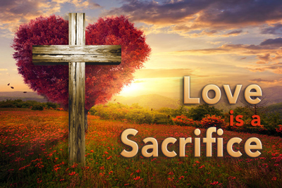 Love-is-a-Sacrifice-Tile