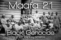 Maafa-21-Jan-2021_200x
