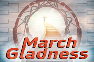 March-Gladness-TILE_300aax