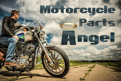 Motorcycle-Parts-Angel-Tile-1