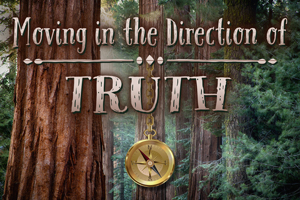 Moving-in-the-Direction-of-Truth-Tile-4