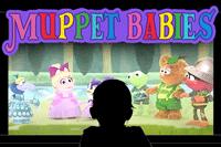 Muppet-BabiesTILE_200xaa
