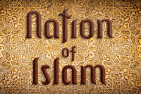 Nation-of-Islam-Tile-sm