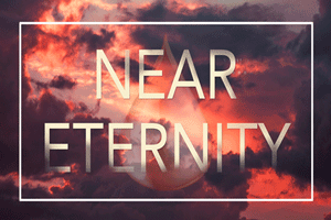 Near-Eternity-TILE-300x