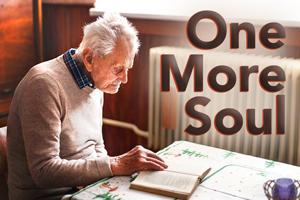 Older-Man-Sitting-at-Table_TILE_300xa