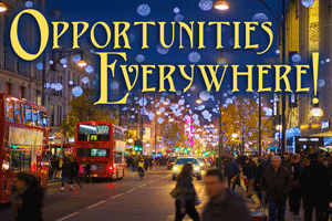 Opportunities-Everywhere-Tile