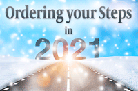 Ordering-Your-Steps-2021_tiny-Tile_200x