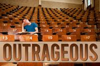 Outrageous-Tile_200x
