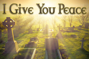 Peace-I-Give-Youb_300x