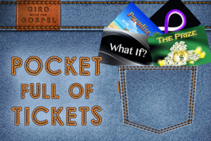 Pocket-Full-of-Tickets-Tile-6