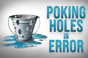 Poking-Holes-in-Error_TILE_300x