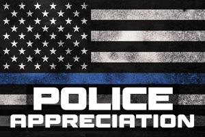Police-Appreciation_TILE_FINAL_2_300x